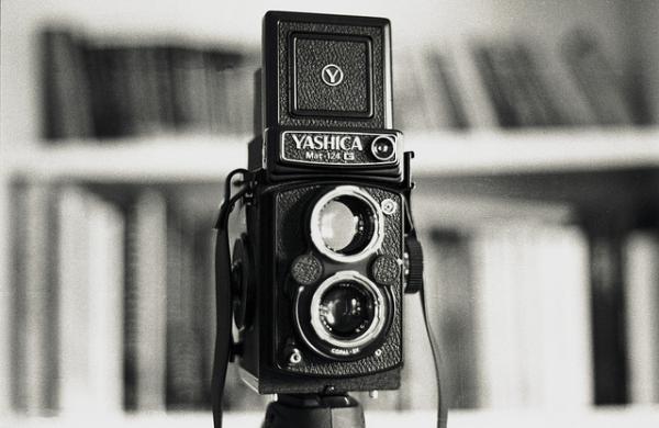 LOGO-MEMORIES-PHOTOS.jpg